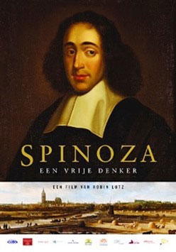 Spinoza – een vrije denker