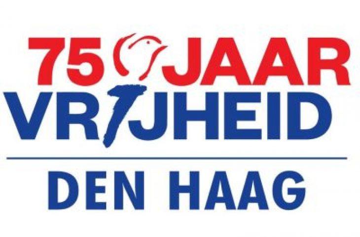 75-Jaar-Vrijheid-Den-Haag-LOGO-400x400