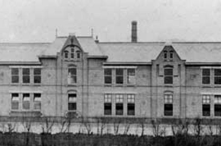 Afb1-FabriekJJ-1909