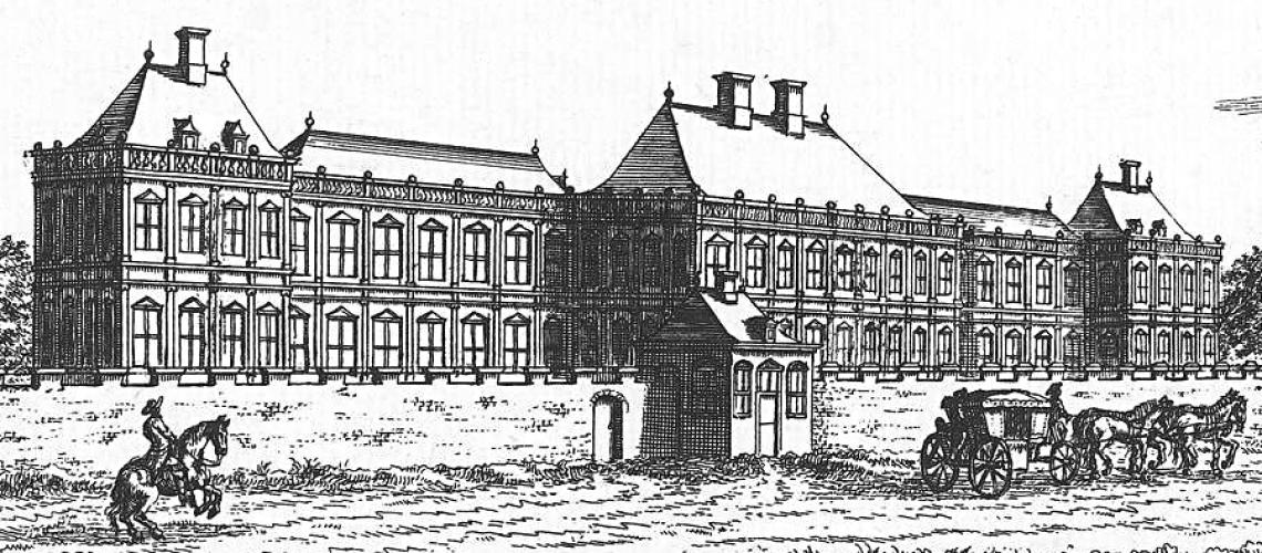 Huis_ter_Nieuburch_voorzijde_1665