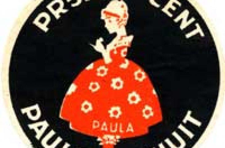 Paula-Beschuit-prijs-9-cent.1