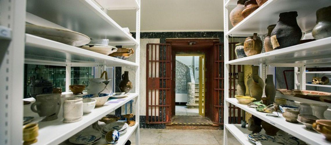 foto 01G - Erfgoedinstelling - Archeologie - De-tempel011