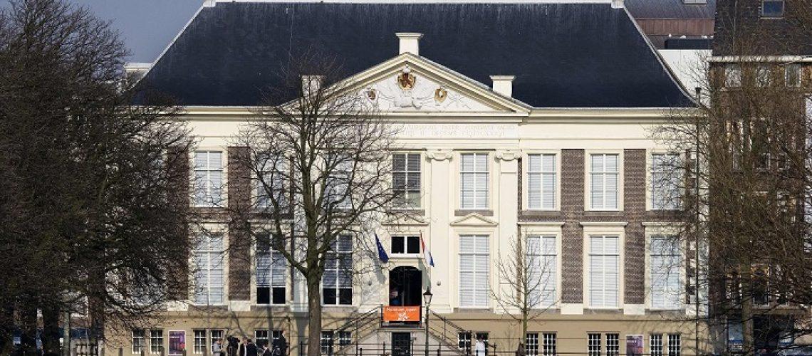 foto 04G - erfgoedinstelling-Haags-Historisch-Museum