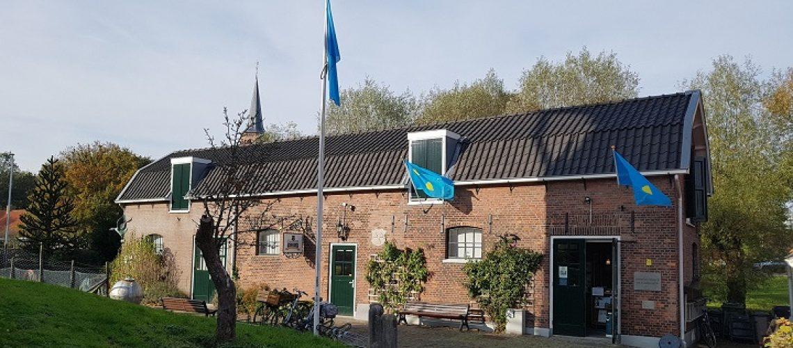 foto 08G - Museum - Loosduins Museum