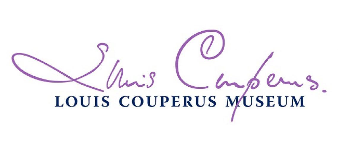 foto 09G- Museum Louis Couperus Museum
