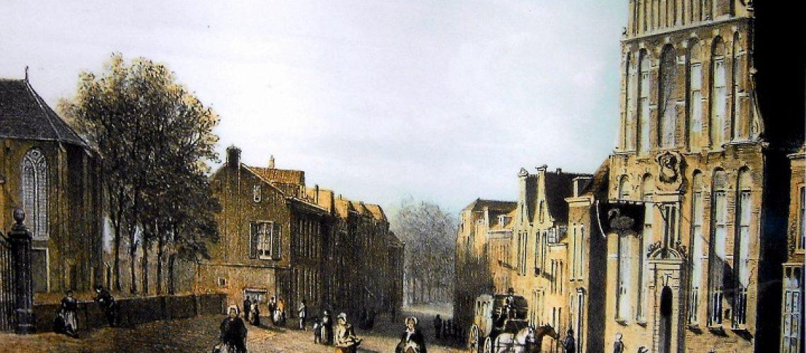 foto 23G - Vereniging - Historisch Voorburg