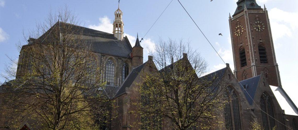 foto 24G - Stichting - Carillon Den Haag