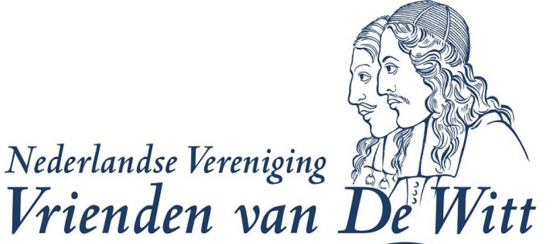 foto 31G - Stichting Vrienden van De Witt
