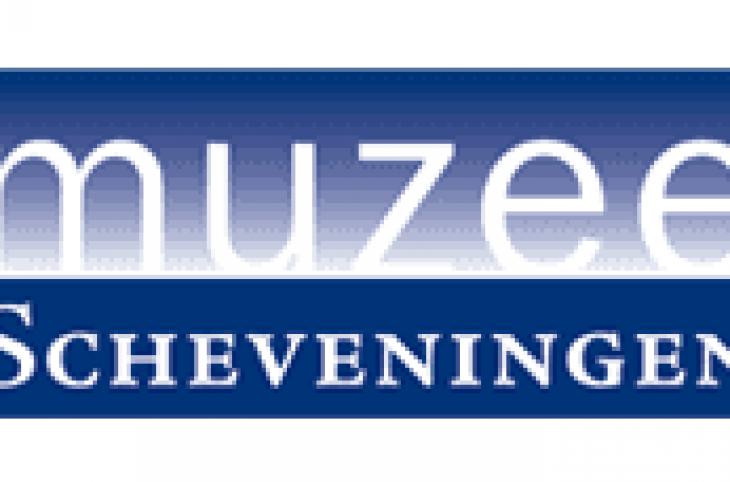 logo-Muzee