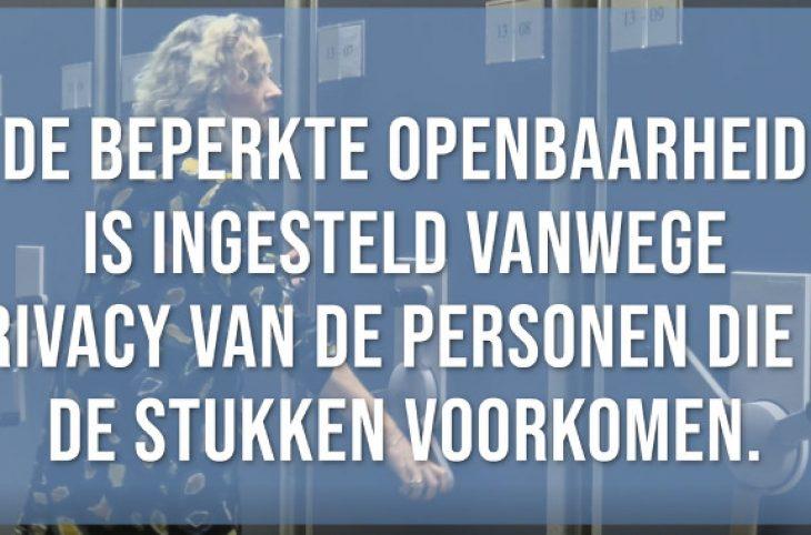 openbaarheidsdag2021